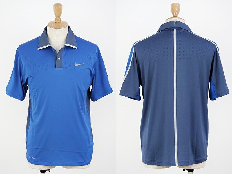 Nike Golf Outerwear