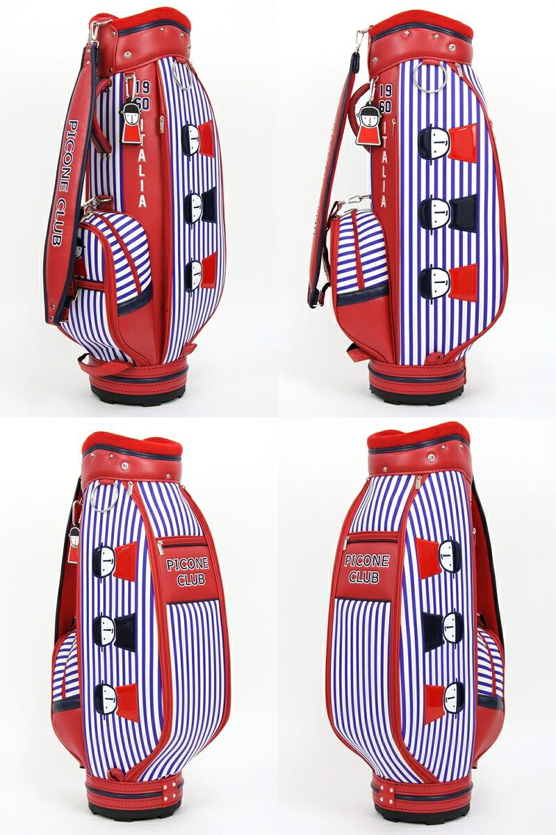 包 背包 设计 矢量 矢量图 书包 双肩 素材 800_1200 竖版 竖屏