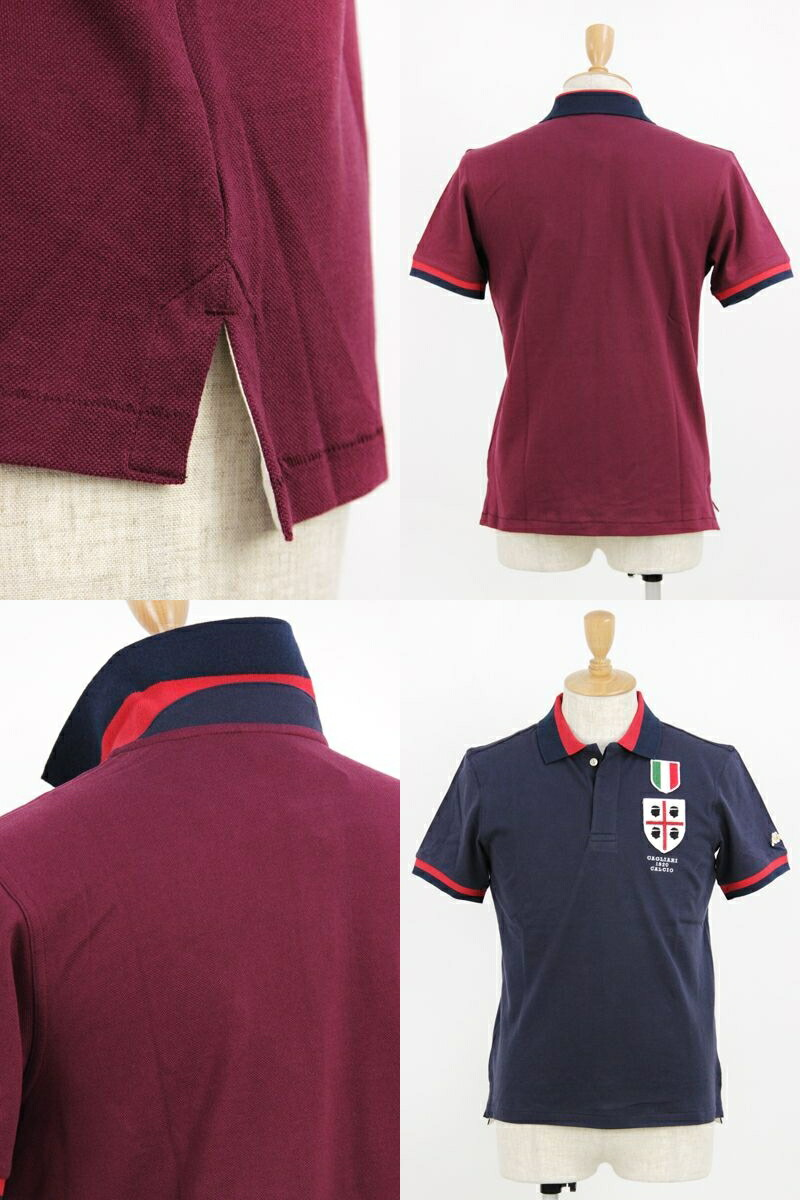 Calcio Wear