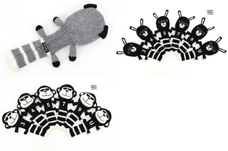 品牌名称 类键 产品名称 实用程序头动物图案编织为航道顶盖盖 厂商