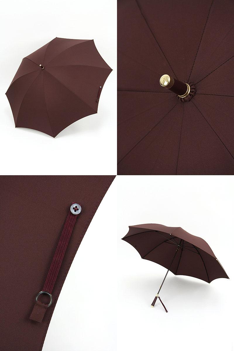 フォックスアンブレラの傘画像