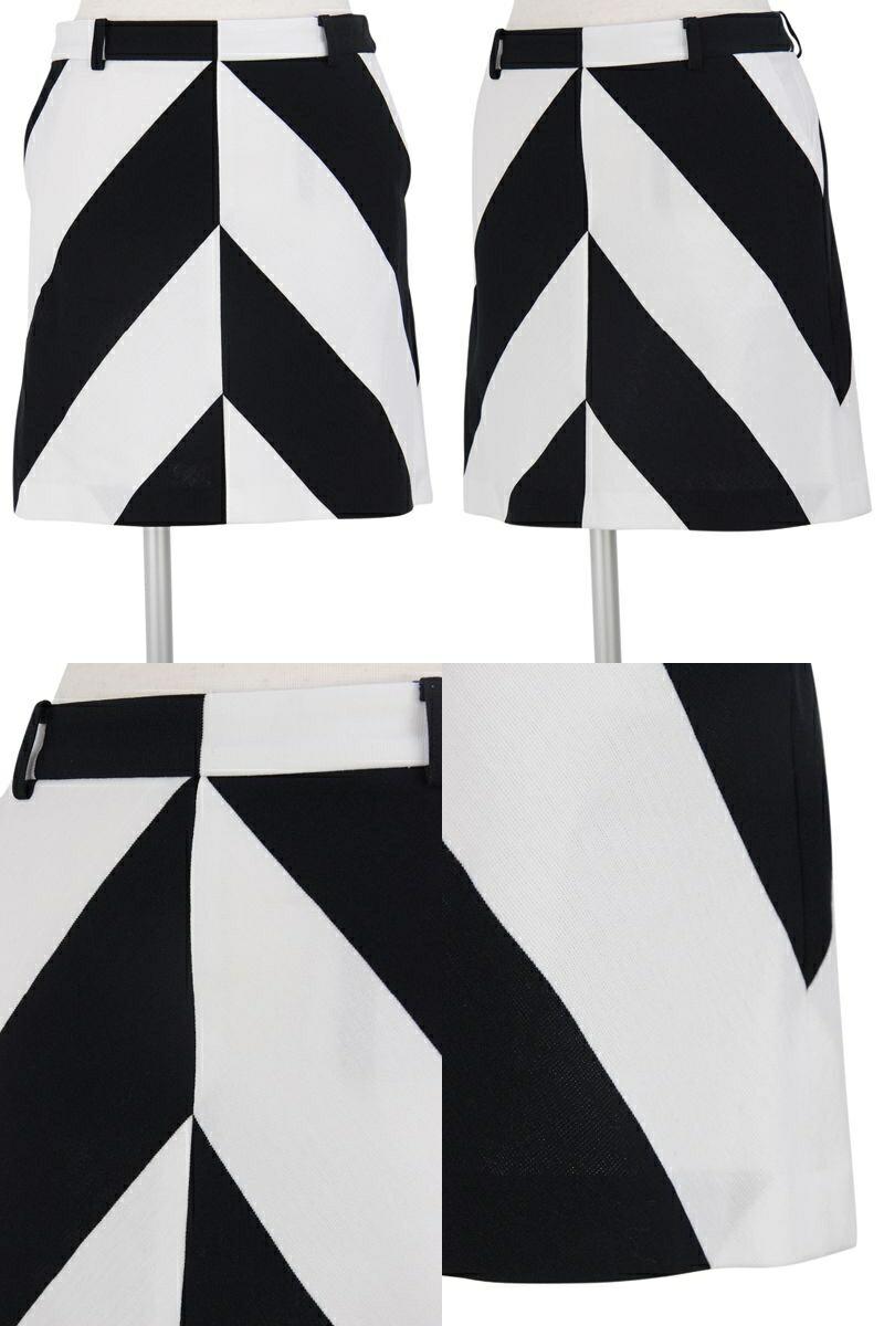 ランバンスポール日本正規品スカート