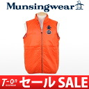 Munsingwear, Munsingwear, and best batting with best motion 3D heat warm comfortable winter golf Munsingwear マンシングウェアゴルフウェア