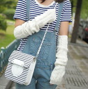Long arm warmer ★ cable knit extra long arm warmers