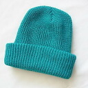 ★ laughed crochet Beanie Cap carafruwatch ★