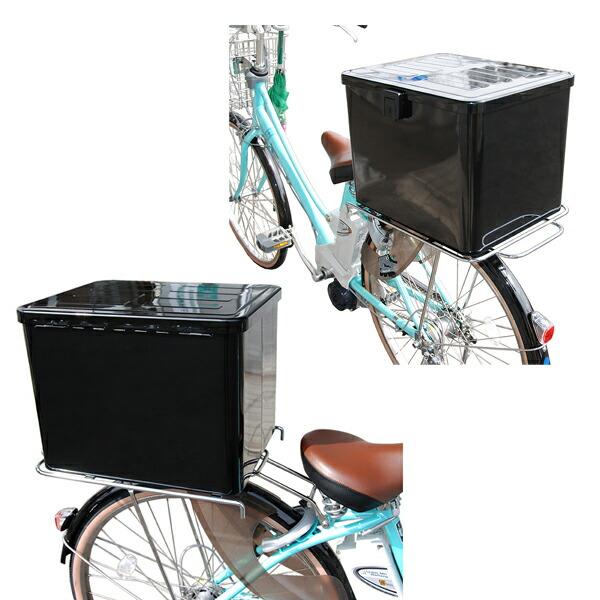 楽天市場】【自転車】【リア ...