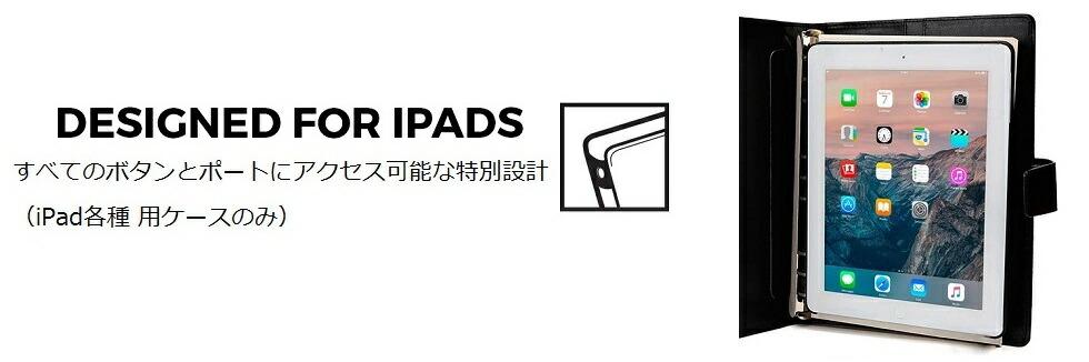 【楽天市場】ipad Air2 ケース メモ 帳 手帳型 ノート Mini4 Ipad2 Ipad3 Ipad4