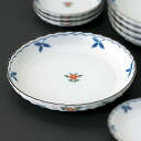 Stand; good luck spring or 957-0718 platter 683 yen