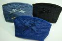 burberry designer bags  bags, accessories & designer