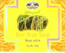 It is recommended towards dry skin! Two rice bran soap sets