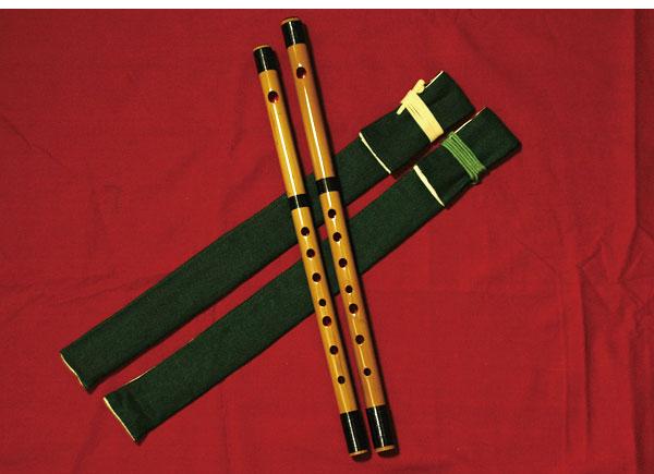 竹笛音阶图片图片 竹笛图片,五线谱音阶图片