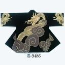 Img59195084