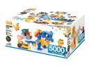 Basic_5000_d1