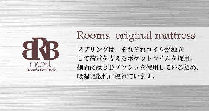 RBBN201