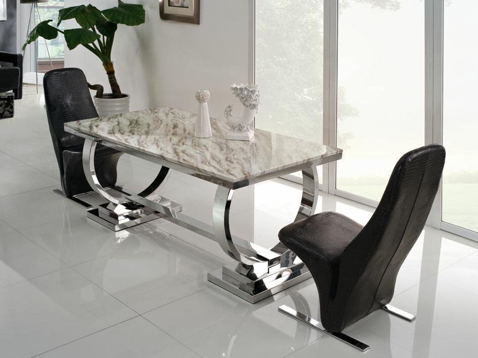 th 311 taiwa furniture. Black Bedroom Furniture Sets. Home Design Ideas