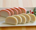 E ) kamaboko (red) 170 g * refrigeration
