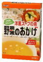 Be ) [100] vegetables thanks ( Western-style soup Ajinomoto ) 5 g × 30
