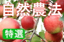 Houzumi organic farms natural farming apples Jonagold < 5 kg >