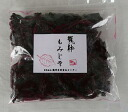"Chemical pesticide, artificial manure nonuse ""dragon King plum"" もみじそ 100 g"