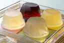★ Alps fruit jelly set 12 pieces