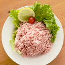 Kirishima pork Kirishima Highlands raised pork mince 300 g