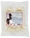 ★ be frozen food ) mouth Fu square and seafood dumplings 12 pieces