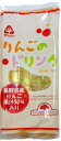 Drink ※ summer limitation product (HZ)) of the apple
