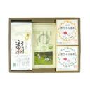 "Organic JAS certified leaves boobs cleffa mukojima Garden Gift ' warm gifts """