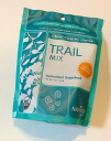 Organic trail mix 113 recommended for g * simple dietary supplementation or food toppings!