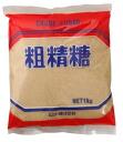 ■ coarse sugar 1 kg