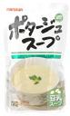 ■ ( Marsan ) potage soup 180 g