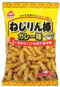 ■ ( Sanko ) screw Rin stick, Curry flavor 85 g
