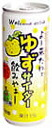 Citron use of 250 ml of citron pop ※ Kochi!
