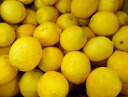 K. shichiro Grandpa lemon 2 lbs * size mixture