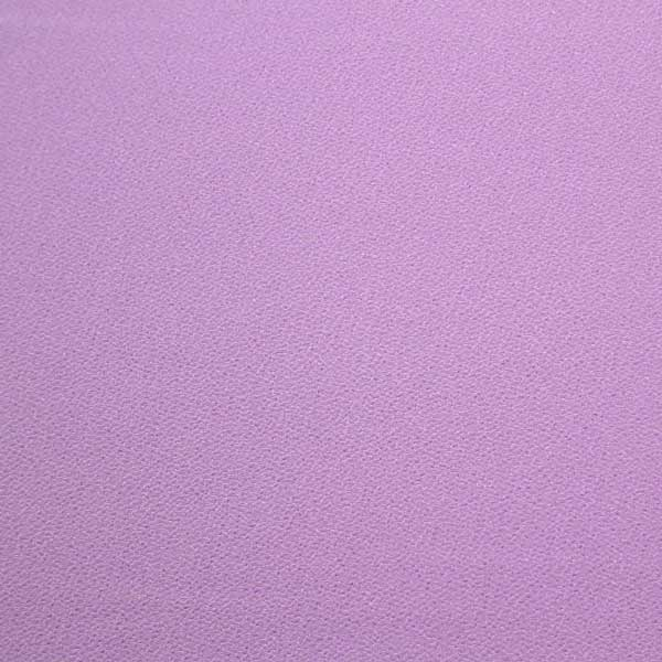 紫色布料矢量图