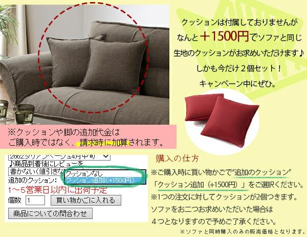 レビューで300円引き!