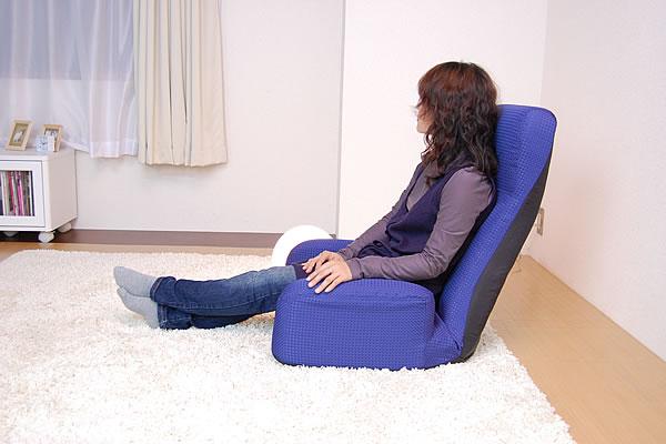 Takamine Rakuten Global Market Legless Chair J Sale SALE Made