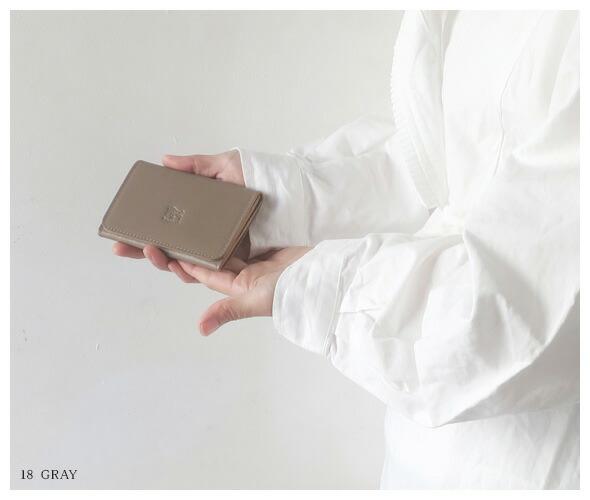 item photo