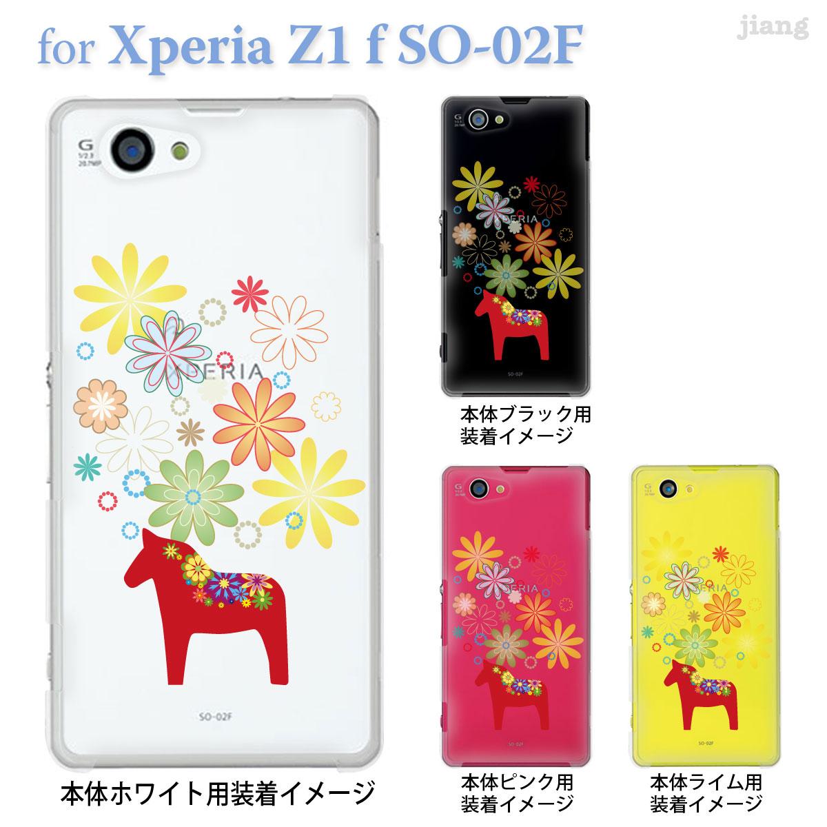 �ڳ�ŷ�Ծ�ۡ�Xperia Z1 f  SO-02F �ۡ�SO-02F �������ۡڥ��С��ۡڥ��ޥۥ������ۡڥ��ꥢ�������ۡڥե��ۡ�Vuodenaika�ۡ��̲��ۡڥ�����ʥۡ����ۡ�21-so02f-ne0052��TK-JIANG