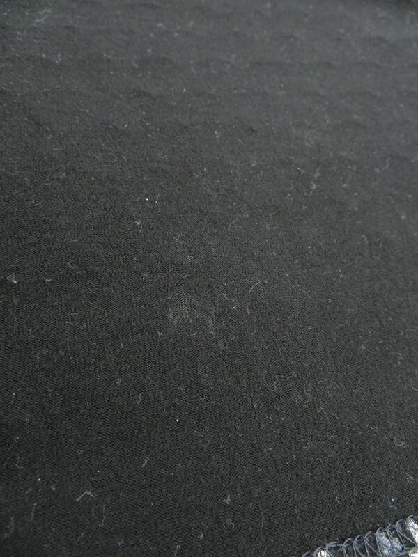 【FENDI】【トップス】フェンディ『長袖Tシャツ』レディース カットソー 1週間保証【中古】