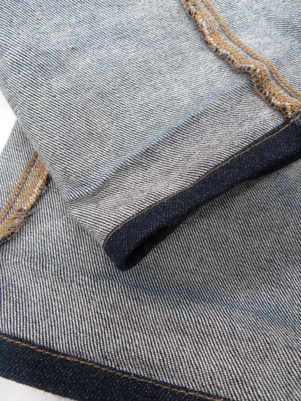 【SOPHNET.】【ジーパン】【ボトムス】ソフネット『ジーンズ size31』メンズ デニムパンツ 1週間保証【中古】