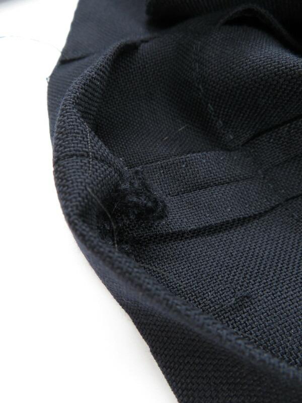 【BOGLIOLI】【WIGHT】【アウター】ボリオリ『ワイト テーラードジャケット size44』メンズ ブレザー 1週間保証【中古】