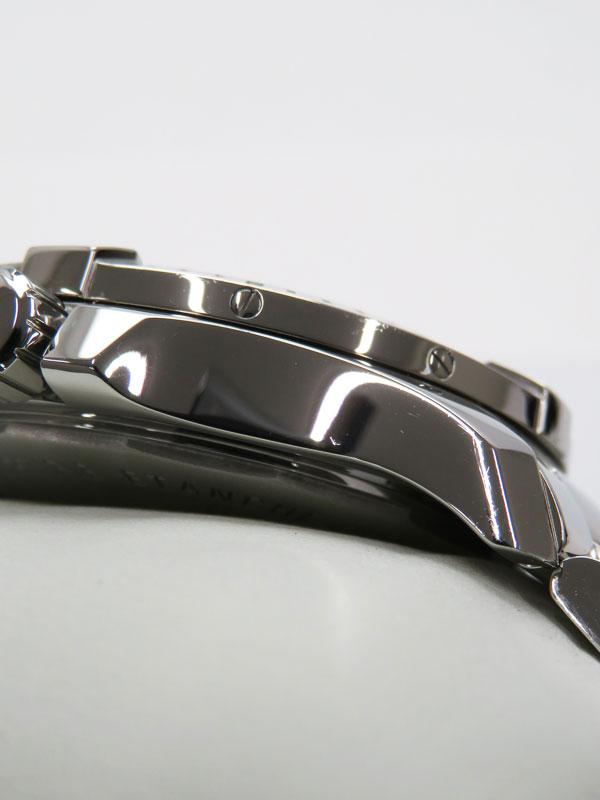 【BREITLING】【'16年購入】【日本限定400本】ブライトリング『コルト オート リミテッド』A17388 メンズ 自動巻き 6ヶ月保証【中古】