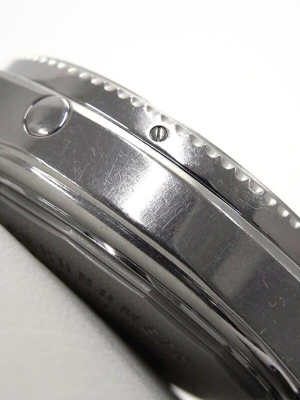 【BREITLING】ブライトリング『プロフェッショナルB-2 クロノグラフ』A42362 メンズ 自動巻き 3ヶ月保証【中古】
