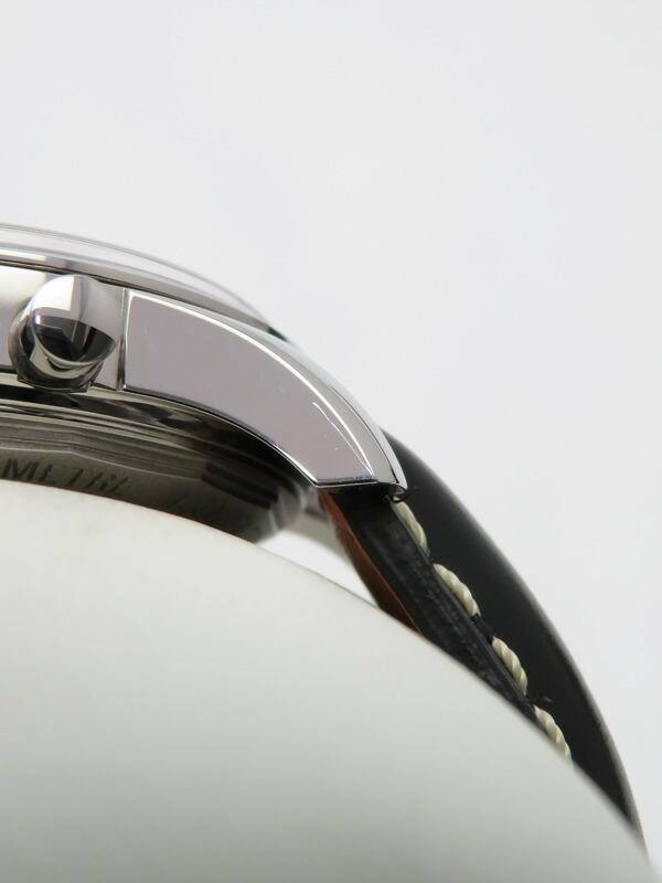 【BREITLING】【裏スケ】ブライトリング『トランスオーシャン クロノグラフ』AB0152 メンズ 自動巻き 3ヶ月保証【中古】