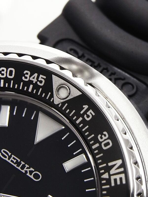 【SEIKO】【美品】セイコー『プロスペックス フィールドマスター』SBDC011 メンズ 自動巻き 1週間保証【中古】