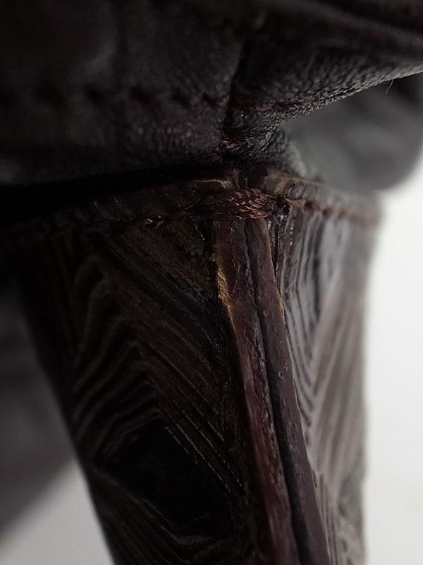 【FENDI】フェンディ『スパイバッグ』8BR511 レディース ハンドバッグ 1週間保証【中古】