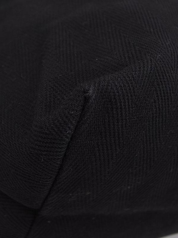 【FENDI】フェンディ『セレリア トートバッグ』8BH005 レディース 1週間保証【中古】