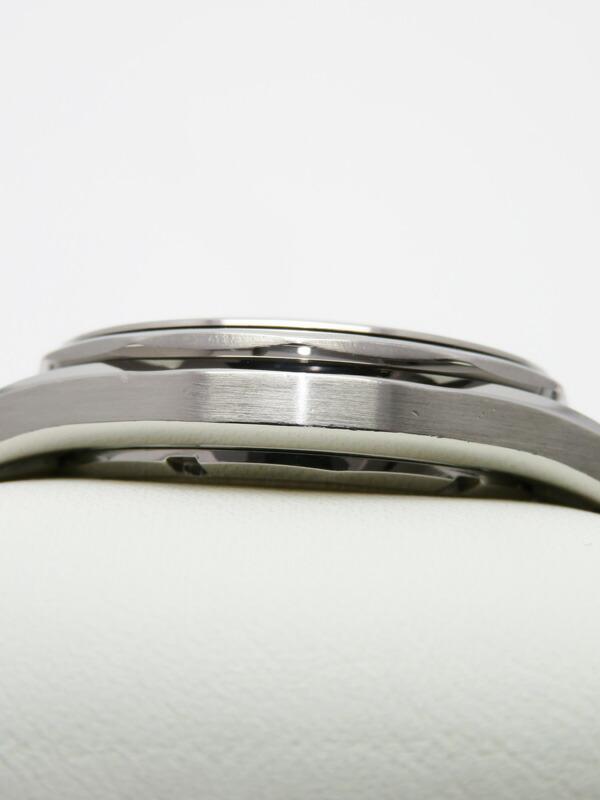 【SEIKO】セイコー『グランドセイコー』SBGX033 メンズ クォーツ 3ヶ月保証【中古】