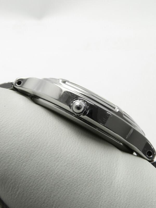 【SEIKO】セイコー『スピリット』SBPX013 05****番 メンズ ソーラークォーツ 1週間保証【中古】